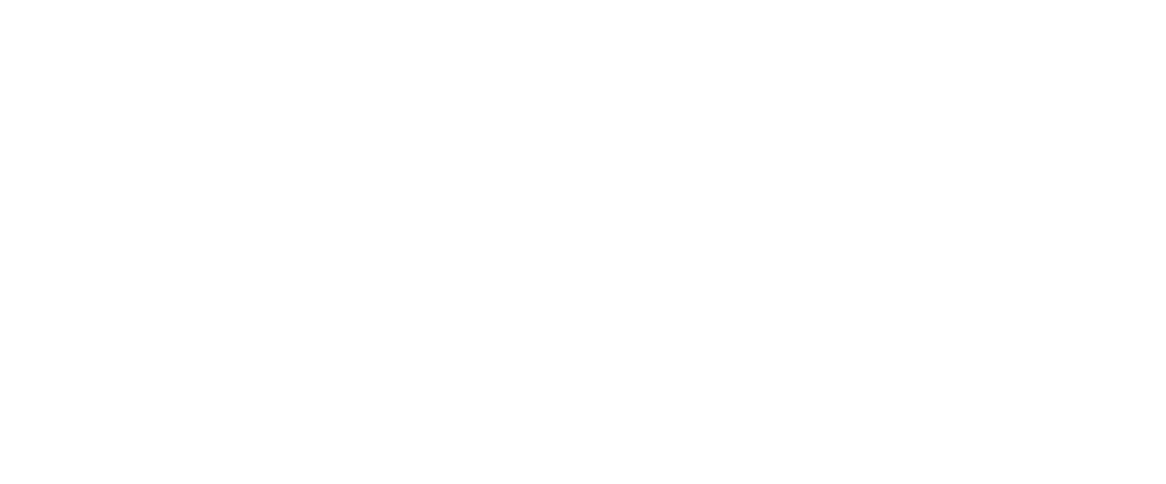 Legacy-Group-Logo-small-01-1